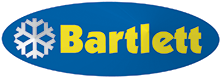 Bartlett | Catering Equipment