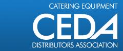 Ceda logo-blue