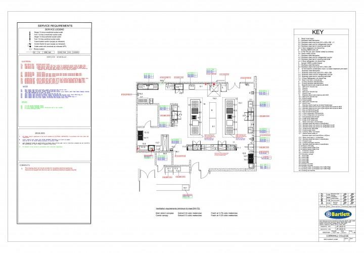 Restaurant_kitchen_service_layout_Rev_D