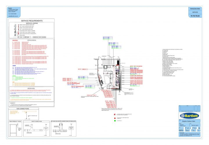 brighton-ground-floor-service-layout-09051601-rev-a-page-001-1